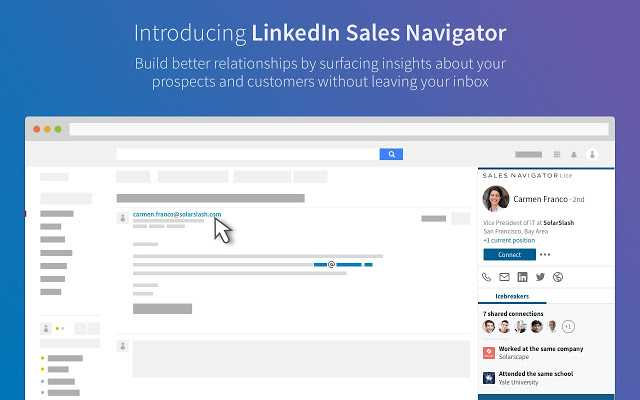 11 Amazing Free Recruitment Tools You Need To See | GrowRecruit